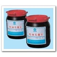 Natural Wire-drawing Graphite Lubricant