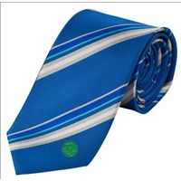 Custom Jacquardweave silkties High density Ties Custom