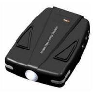 Automobile Black Box, CCTV, DVR