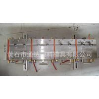 PVC Profile extrusion Mould for window door profile