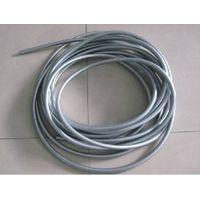 PVC hose(JH-1006) thumbnail image