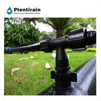 Main line accessoriesMain Line Accessories China Drip irrigation system agriculture thumbnail image