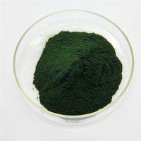 Top Grade Health Food Chlorella Powder and Tablets thumbnail image