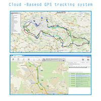 GPS tracking systems/ Advance vehicle tracking gps tracking software