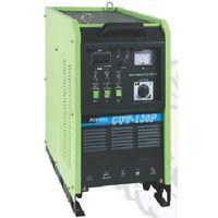 Inverter AIR PLASMA Machine