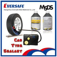 tire repair sealant