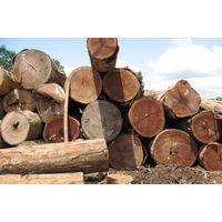 IPE Round Logs
