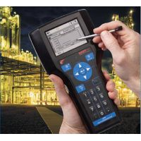Emerson 475 Field Communicator handheld communicator