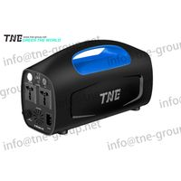 TNE universal 12V car 10000w jump starter ups