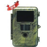 8MP infrared Invisible remote Guard Camera long range up to 73ft thumbnail image