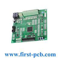 PCBA  Turnkey Assembly Service