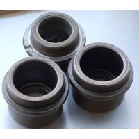 steel cold forging ball joint which cold extrusion steel for Hyundai thumbnail image