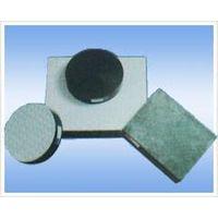General Plate type rubber bridge bearing,Circular Plate type rubber bridge bearing thumbnail image