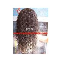 Full lace wigs for women thumbnail image