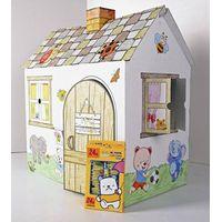 HQ-dream house