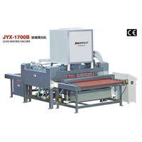 glass washing machine JYX-1700B