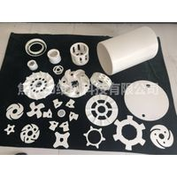 ceramic parts for sand mill