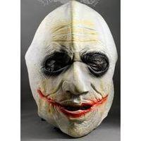 mask supplier