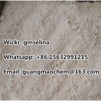 Top Quality sgt78 stg stg78 SGT-78 High purity in stock Wickr: gmselina thumbnail image