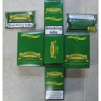 GV Golden Virginia Hand Rolling tobacco with Paypal accepted