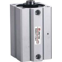 SDA Series Thin Type Cylinder