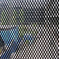 Expanded Metal Mesh  Expanded Metal Mesh supplier  custom Expanded Metal Mesh