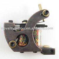 The New Style Novelty Pofessional Machines thumbnail image