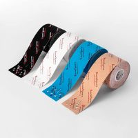 Water Proof Beautiful Useful Attractive Reasonable Price Kinesio Tape thumbnail image