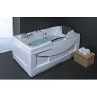 whirlpool bathtub AT-602
