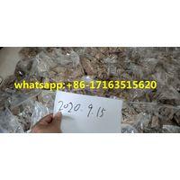 eutylone in stock (whatsapp:+86-17163515620)