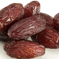 high quality for dried and semi dried dates fruit thumbnail image