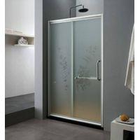 Carbuncle shower screen JP626