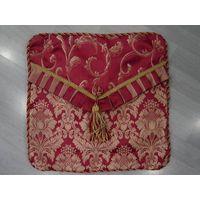 duvet,cushion professionally manufacture thumbnail image