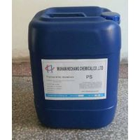 Sodium Benzoate/Benzoic Acid