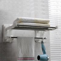 Best Quality and Cheap Wall Mounted Towel Rack