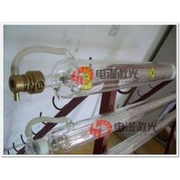 The wholesale of the 150w co2 laser tube and the sales of the high power co2 laser tube longlife las thumbnail image