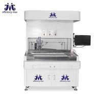 Yiermai Visual Dispensing Machine/ CCD Glue Dispenser