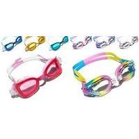 swim goggles,swimming goggles thumbnail image