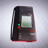 X431 GX3 auto scanner