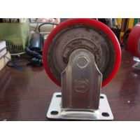 caster wheel thumbnail image