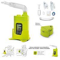 Portable Nebulizer MO-03
