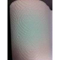 Household Kitchen Paper