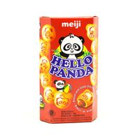 HELLO PANDA BISCUITS