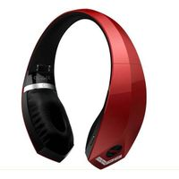 2013 New noise reduction stereo bluetooth 4.0 headphone S600T