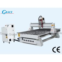 1325 woodworking cnc router machine thumbnail image