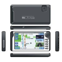 Car GPS,Nevigation,MP3,MP4,USB Flash Drive,GPS08
