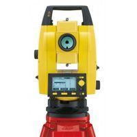 Leica Builder 300 Total Station thumbnail image