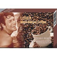 Sexual coffee for Men thumbnail image