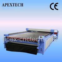 APEX1325-Laser
