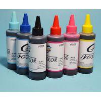 Original Konica Solvent Ink